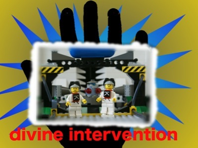 divineInterventionCoverImage