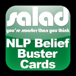 belief-buster-cards-proof