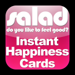 instant-happiness-cards-proof