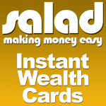 instant-wealth-cards-source