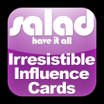irresistible-influence-cards-proof