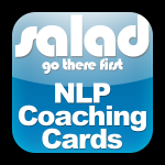 nlp-coaching-cards-proof