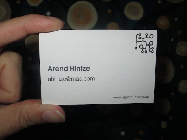 businessCardSmall
